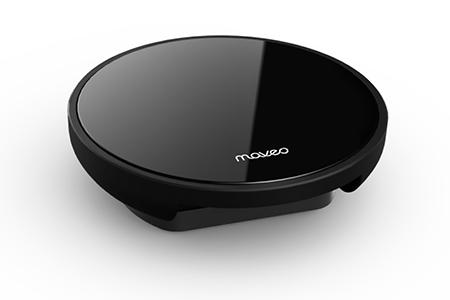 Maveo Product Overview And Zigbee Compatibility