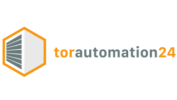 torautomation24